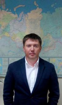 Арбузов Владимир Иванович
