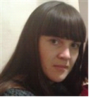 Варгановская Оксана Васильевна