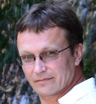Гаврилов Евгений