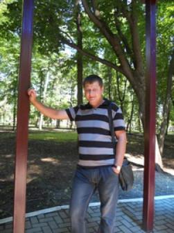 Олег Винтин