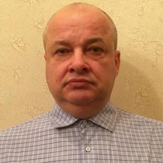 Толмачев Олег Bладимирович