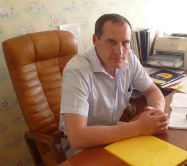 Смола Дмитрий Валериевич