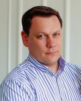 Гусаков Игорь Александрович