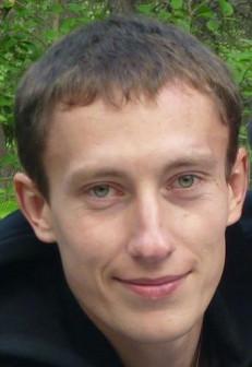 Епишко Денис Геннадьевич