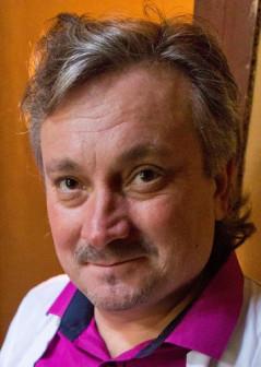 Ефремов Евгений Евгеньевич