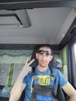 Шабалин Алексей