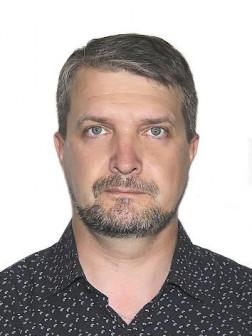 Кирсанов Михаил