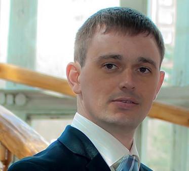 Мирошниченко Максим Андреевич