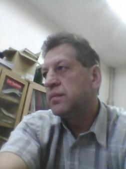 Ведущий инженер-механик,инженер по ремонту и обслуживанию бытовой техники и проф.оборудования