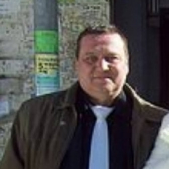 Ищенко Игорь Анатольевич