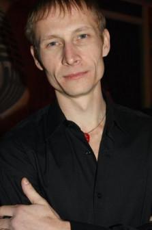 Попытаев Алексей Валерьевич