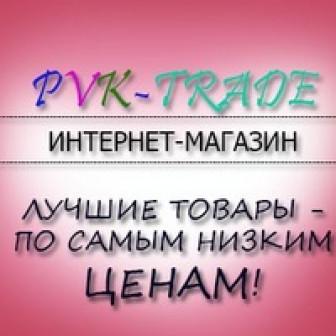 Никита Петрович