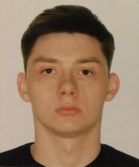 Воронов Анатолий Вячеславович