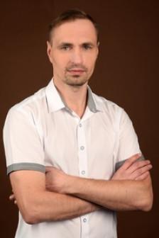 Александр ShurrrUp Аксель