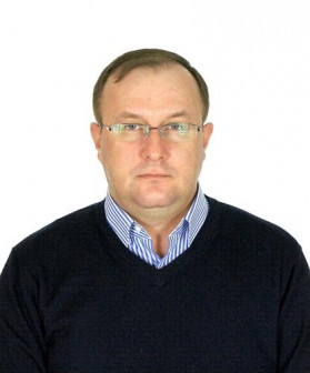 Бырка Сергей