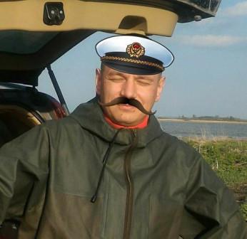Рябинский Иван Анатольевич
