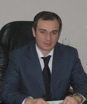 Ахмедов Азиз