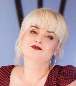 Шестак Ирина Николаевна