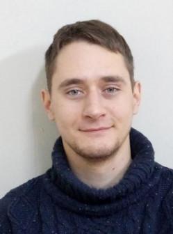 Жалнин Павел Александрович