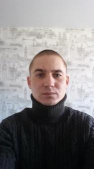 Майков Олег Иванович