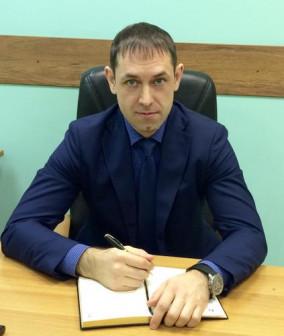 Королев Алексей Владимирович