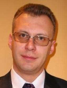 Иванов Юрий Георгиевич