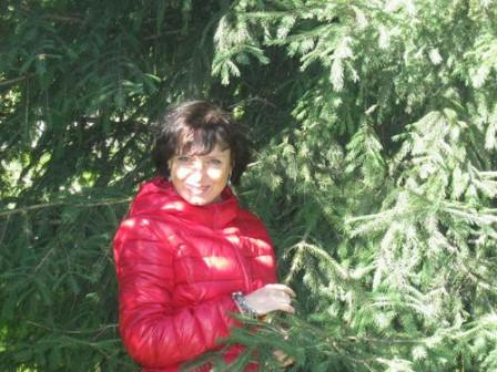 Потупчик Татьяна Витальевна
