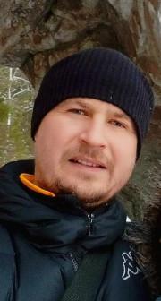 Зелютин Игорь Игоревич