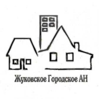 Zhuknedv