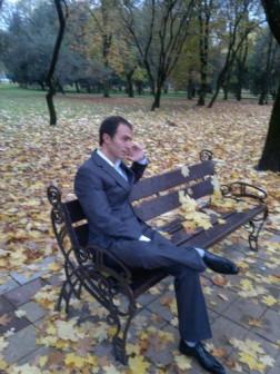 Кочкаров Мурат Хасанбиевич