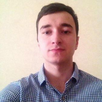 Баскаев Руслан Тузарович