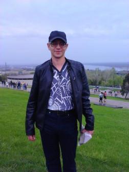 Михеев Сергей Михайлович