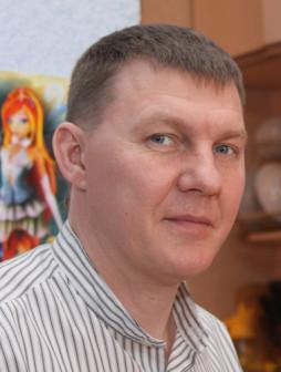 Павлов Игорь Николаевич