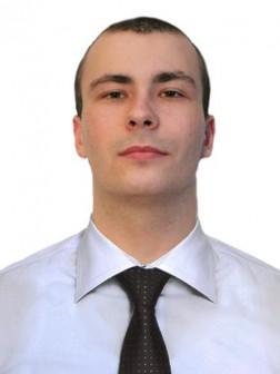 Гоппуев Илья