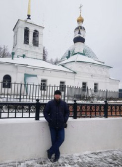 Виталий Митичкин