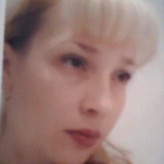Забирова Анастасия