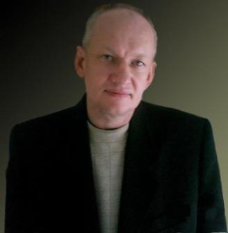 Дворник Андрей Николаевич