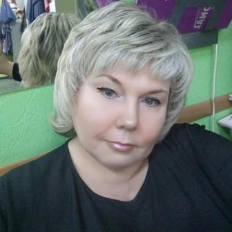 Яцура Татьяна Владимировна