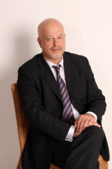 Варфоломеев Евгений Михайлович