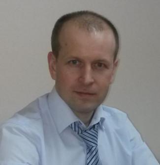 Пинаев Алексей Петрович