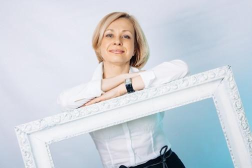 Черникова Светлана Анатольевна