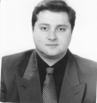 Руднев Вячеслав Валерьевич