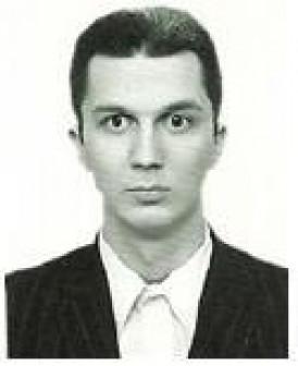 Мучаев Руслан Сайдеминович