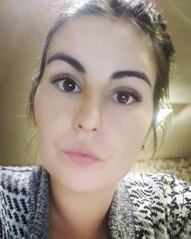 Мартынова Татьяна Анатольевна