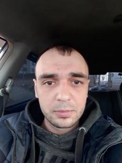 Гуртий Георгий