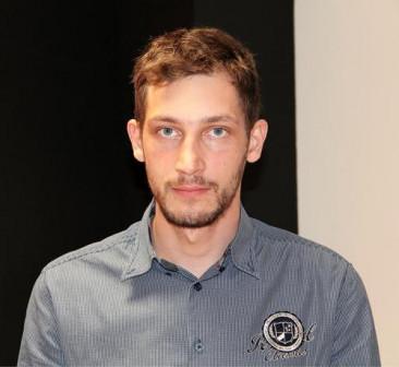 Ranzhin Philipp Maksimovitch