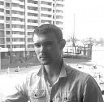 Валерьевич Попов Игорь