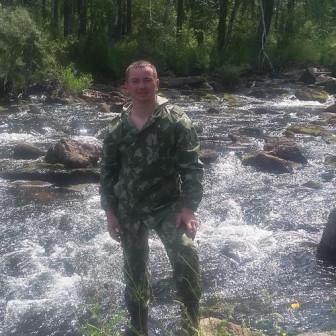 Гурьянов Александр Борисович