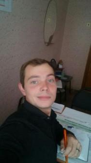 Акимов Александр Васильевич