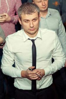Афанасьев Александр Владимирович